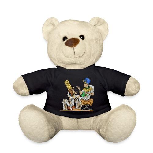 PHARAO Tutanchamun - Teddy