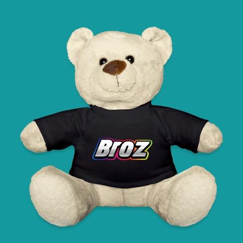 Broz - Teddy