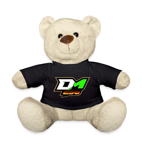 Dominik Mösedr - Teddy