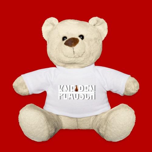 Kneipenplausch Big Edition - Teddy