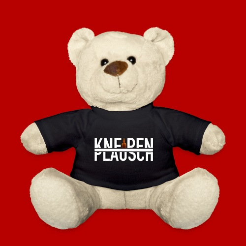 Kneipenplausch Big Edition - Teddy