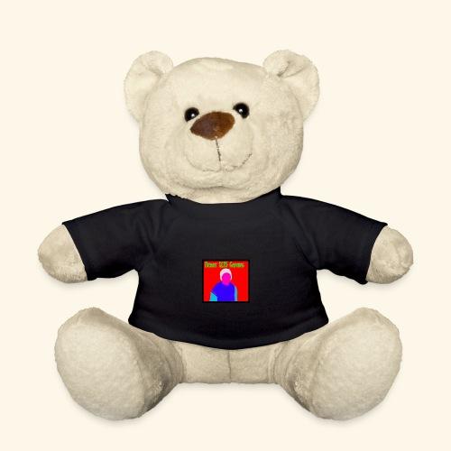 Beast 1425 gaming logo - Teddy Bear