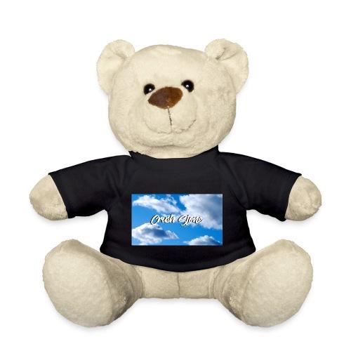 Sin título 2 png - Teddy Bear