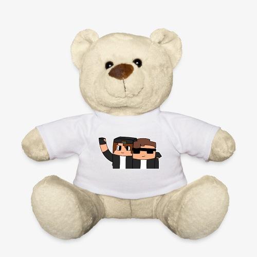 RTGaming - Teddy