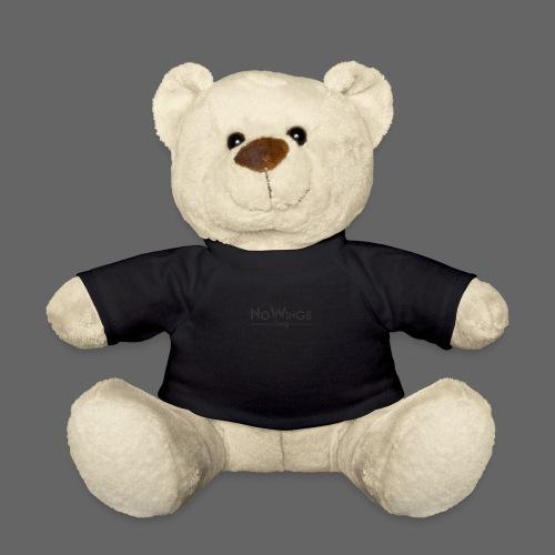 NoWings_Fam - Teddy
