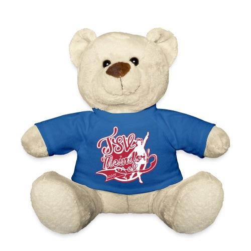 logo_Shirts_final_v2_klei - Teddy