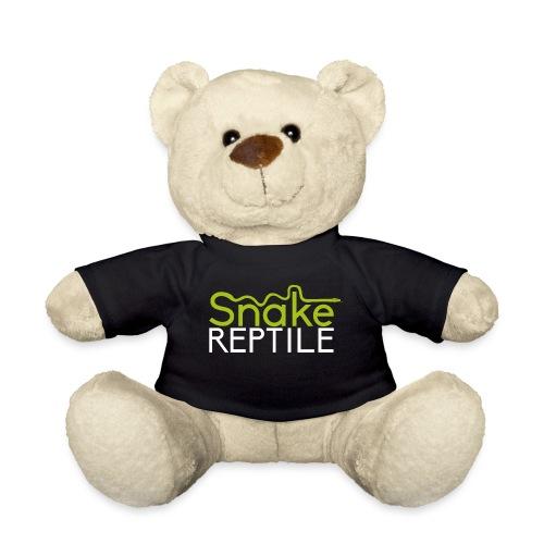 logo snake reptiles plus gros 02 1 png - Nounours