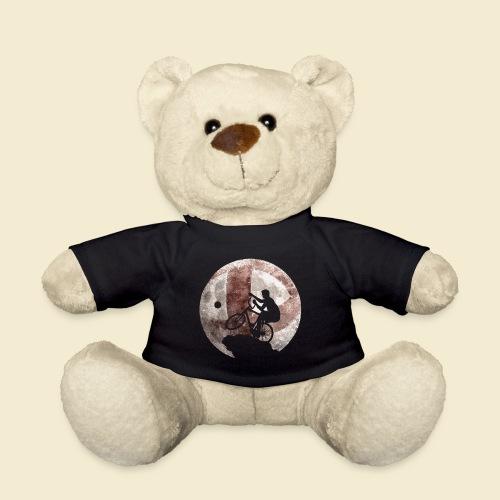 Radball | Moon - Teddy