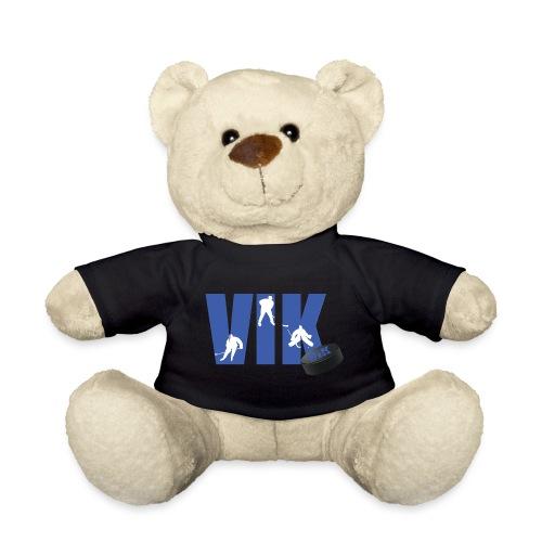 VIK - Teddybjørn