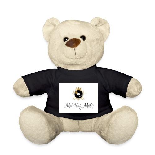 2016 03 11 09 56 51 1600x1224 png - Teddy