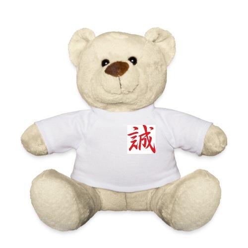 makotokanji 2 jpg - Teddy