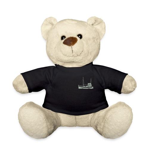 LoGo 2018 - Teddybjørn