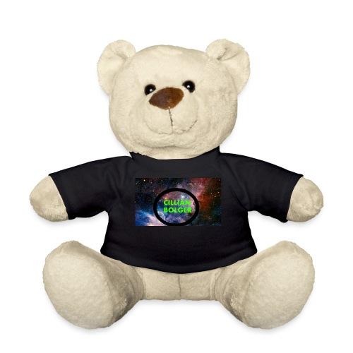 BOLGERSHOP - Teddy Bear