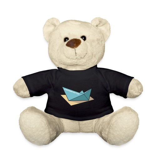 logo_spreadshirt_pfade_4c - Teddy