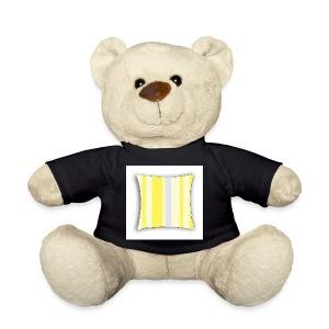47 - Teddy Bear