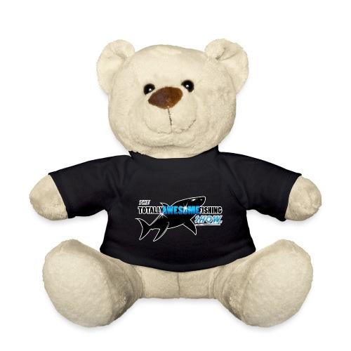 TAF LOGO 27 01 png - Teddy Bear