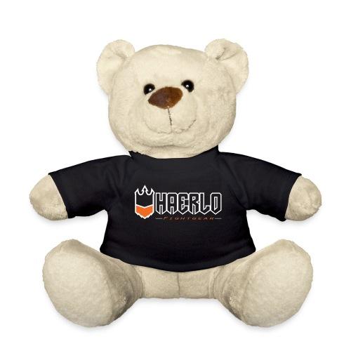haerlo final - Teddy