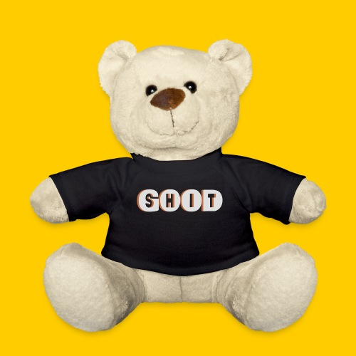 GoodShit - Nallebjörn