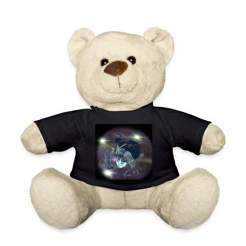 the Star Child - Teddy Bear