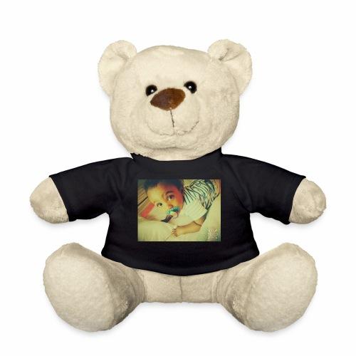 Omri - Teddy Bear