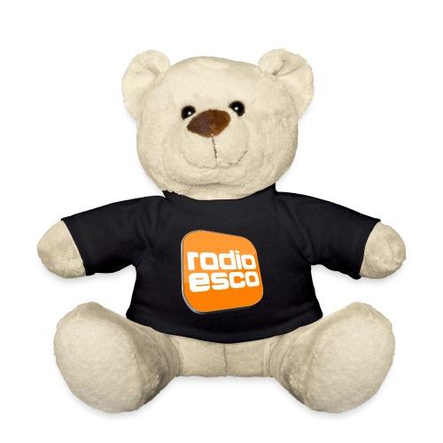 radioesco_logo_2018 - Teddy