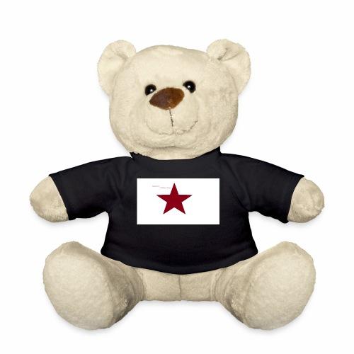 paint5 - Teddy