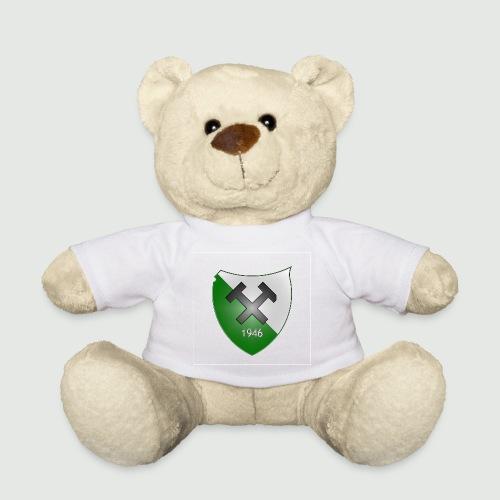 SVS Wappen 2013 - Teddy