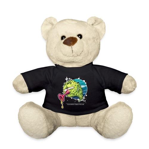 Sir Diddify - Teddy