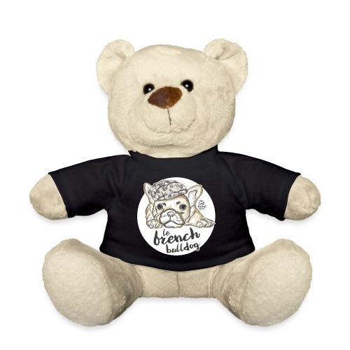 French Bulldog - Teddy