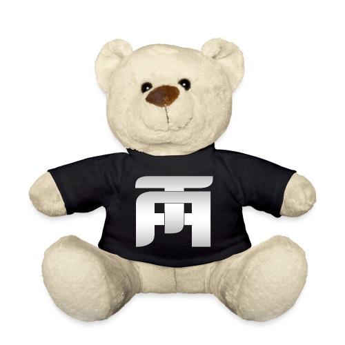 Logoeinfach png - Teddy