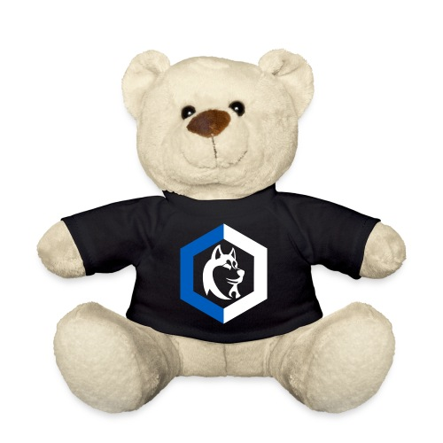 Clan logo transparant png - Teddy