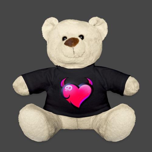 Icon only - Teddy Bear