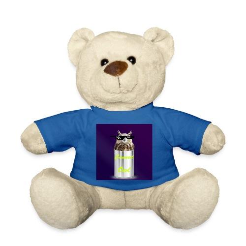 1b0a325c 3c98 48e7 89be 7f85ec824472 - Teddy Bear
