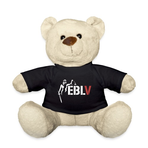 EBLV - Teddy Bear