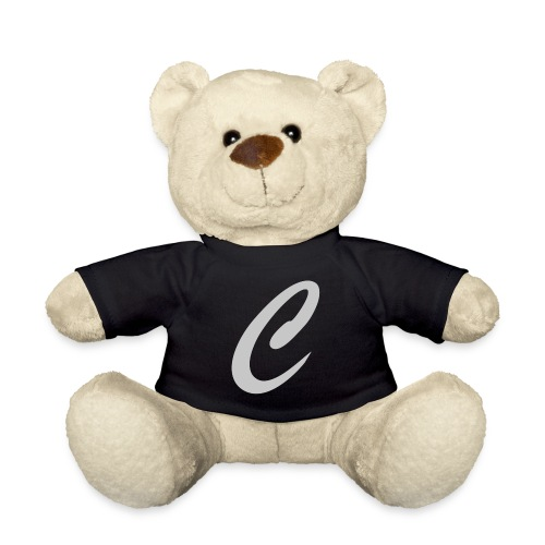 cornerc - Teddybjørn