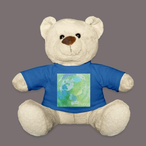 Wander - Teddy