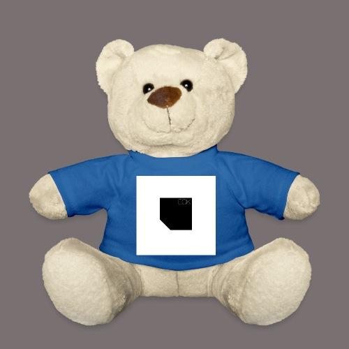 ecke - Teddy