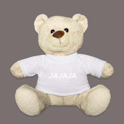 Ja - Teddy