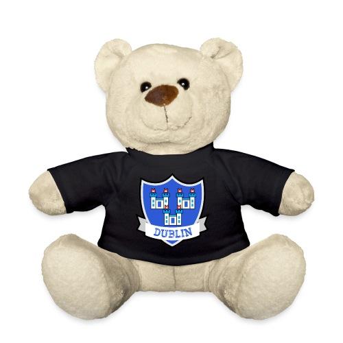 Dublin - Eire Apparel - Teddy Bear