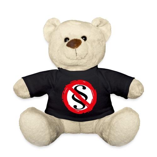 Im Namen des Volkes II - Teddy