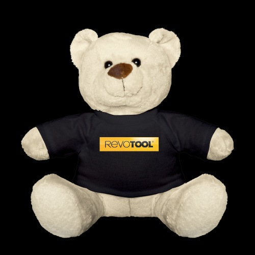 Revotool - Teddy