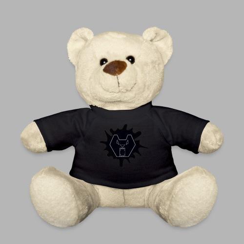 Bearr - Teddy