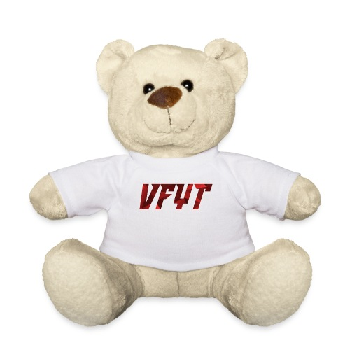 vfyt shirt - Teddy