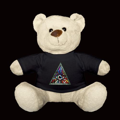 ILLUMINITY - Teddy Bear
