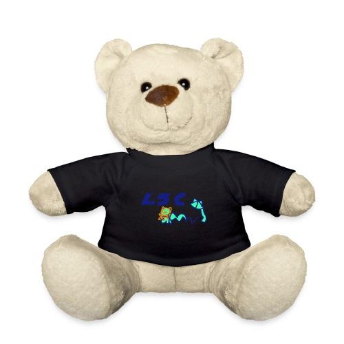 LSC - Teddy