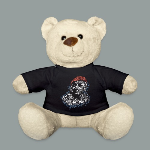 Legende - Teddy