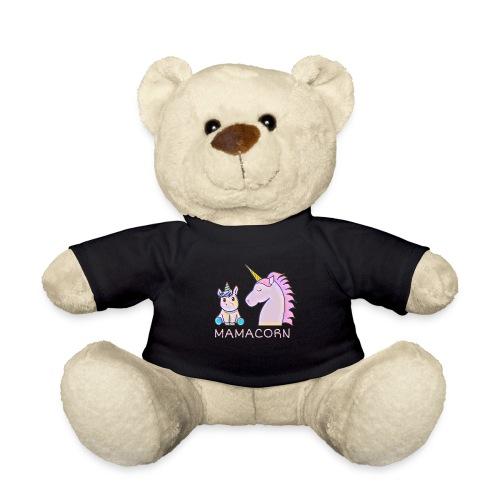 Mamacorn - Teddy Bear