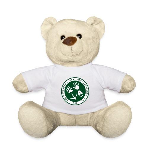 BdZ Logo - Teddy
