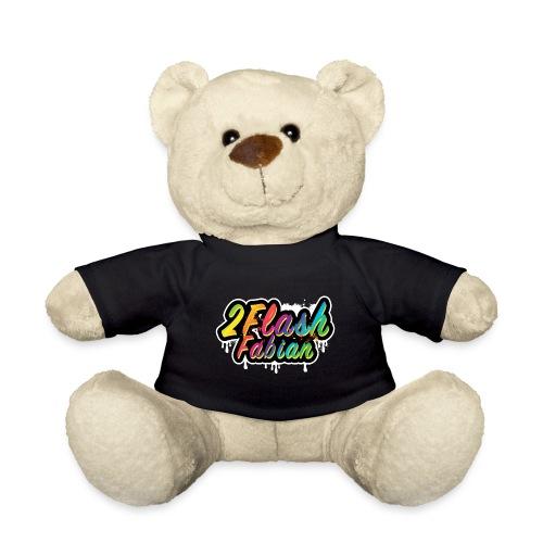 2Flash Fabian - Teddy