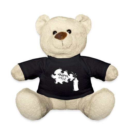 maheta3 - Teddy